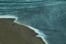 חוף גורדון
