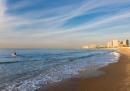 ים תל אביב