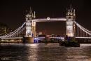 גשר לונדון