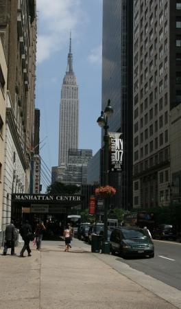 ניו-יורק