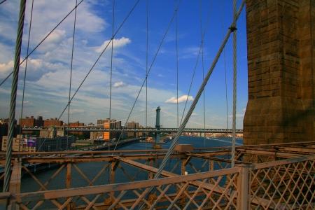 הגשר1