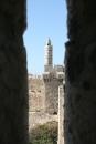 מגדל דוד 1