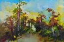 יער אדום