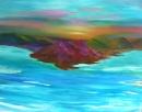 ים ארץ ושמים