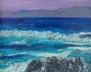 גאות הים