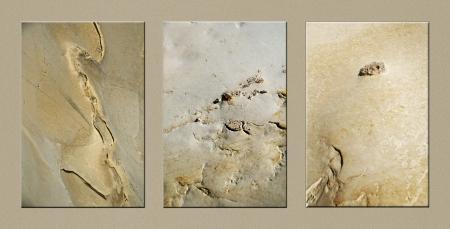 סלעים