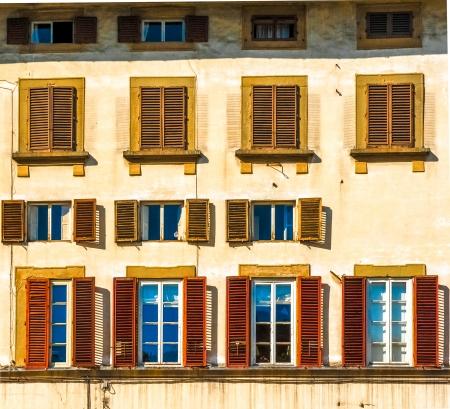 חלונות XL