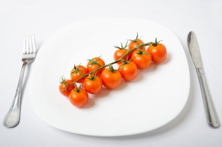 אגבניות