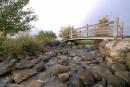 גשר קטן