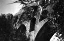 יריחו 1945 - אמת המים