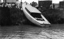 תל אביב 1939 - העלאת סירה