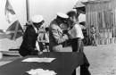 תל אביב 1939 מסדר סיום