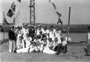 תל אביב 1939 תמונת מחזור