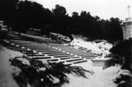 ירושלים 1942 הר הצופים