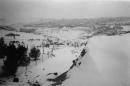 ירושלים 1942 שלג