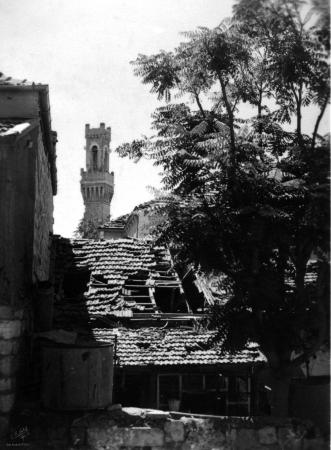 ירושלים 1948 ב«ח איטלקי