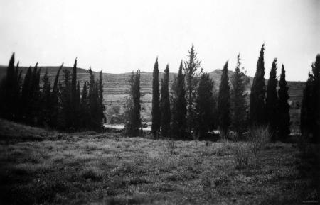 מינחת מעלה החמישה 1948