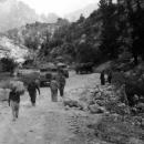 מבצע נחשון 1948 המפקדים