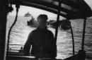 תל אביב 1937 ימאי עברי