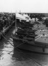 תל אביב 1937 חנוכת הנמל