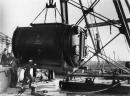 תל אביב 1937 מטען כבד