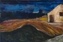 ציור 18