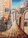 אבני ירושלים