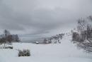שלג וקרח
