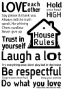 House Rules 1