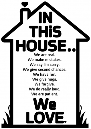 In This House 1