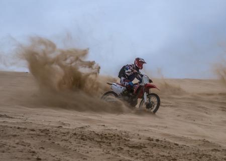 חול וחול