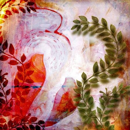 2 ציפורים-לאהבה וזוגיות