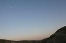 ירח מדברי