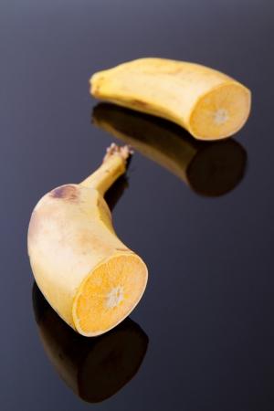 תפוננה