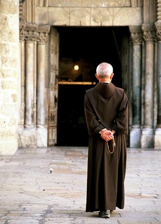 נזיר בירושלים