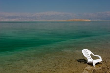 כסא בודד