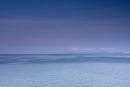 השמיים הכחולים