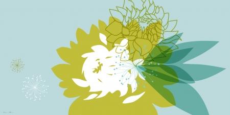 פרח פרא