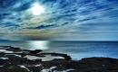ים שמיים