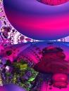 bubblegun world@