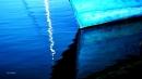 כחול וכחול יותר