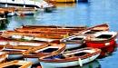 נמל נאפולי