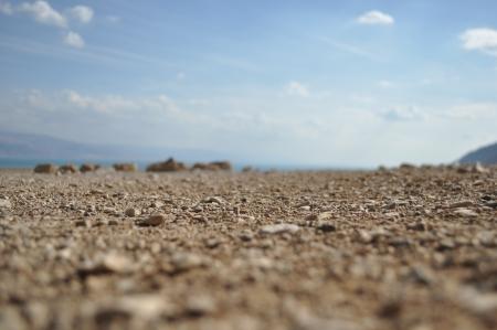 אבנים מתגלגלות