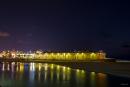 ערב בנמל 1