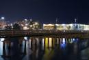 ערב בנמל 2