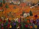 בית בכפר