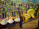 תזמורת הצבעים