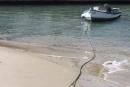 סירת דייגים