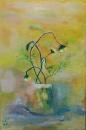 כד פרחים 3
