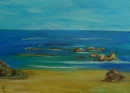 חוף הים 2